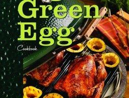 1_Cookbook-Cover-v1