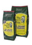 1_s_charcoal-10-20lb-bags-on-right-sm