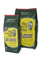 s_charcoal-10-20lb-bags-on-right-sm