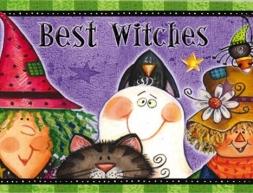 Best Witches Mat.jpg