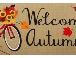 Bicycle Welcome.jpg