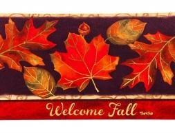 Brilliant Autumn Welcome Mat.jpg