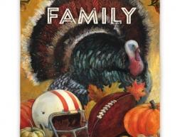 Fall Family Football.jpg