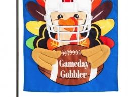 Gameday Gobbler.jpg