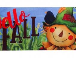 Hello Fall Scarecrow Mat.jpg