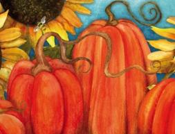 Pumpkin Sassafrass Mat.jpg