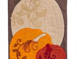 Pumpkin Trio.jpg
