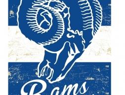 Rams vintage.jpg