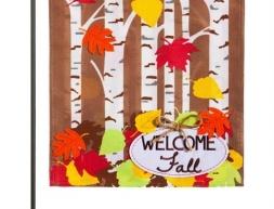 Welcome Birches.jpg
