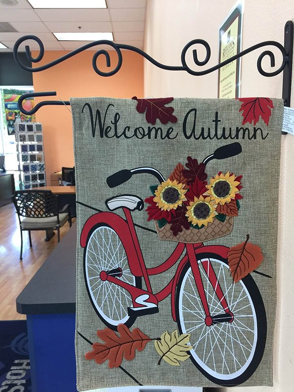 Autumn-Welcome-Bike
