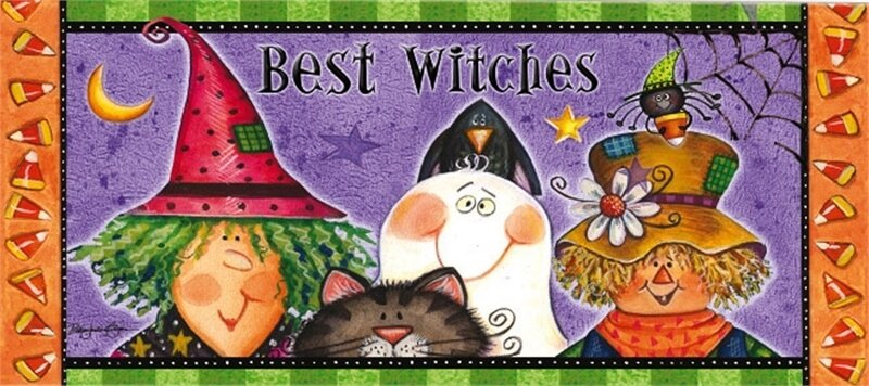 Best-Witches-Mat