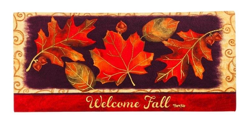 Brilliant-Autumn-Welcome-Mat