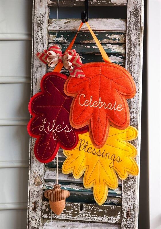 Celebrate-Lifes-Blessings-DD-on-Shutter