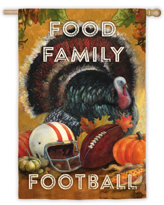 Fall-Family-Football
