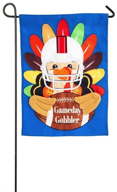 Gameday-Gobbler