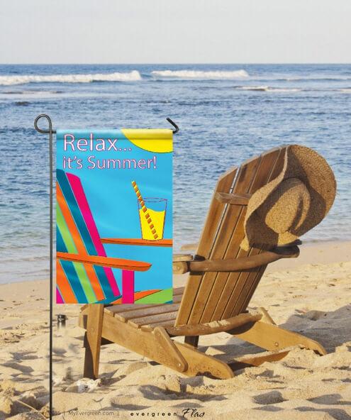 Relax-Its-Summer