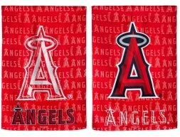 Angels-Baseball