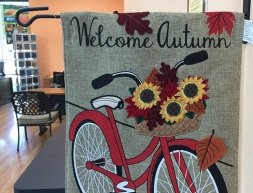 Autumn-Welcome-Bike