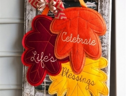 Celebrate-Lifes-Blessings-DD-on-Shutter