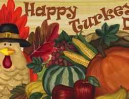Happy-Turkey-Day-Mat