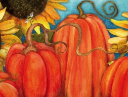 Pumpkin-Sassafrass-Mat