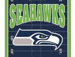 Seahawks-DD
