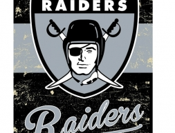 oakland-raiders-vintage
