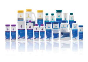 2014 Freshwater Bottles