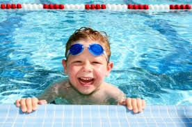Little Swimmer - from NWSM page