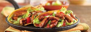 pork-hand-tacos960