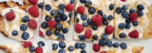 verry-berry-pizza