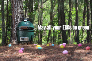 may-all-eggs-green-easter-lg