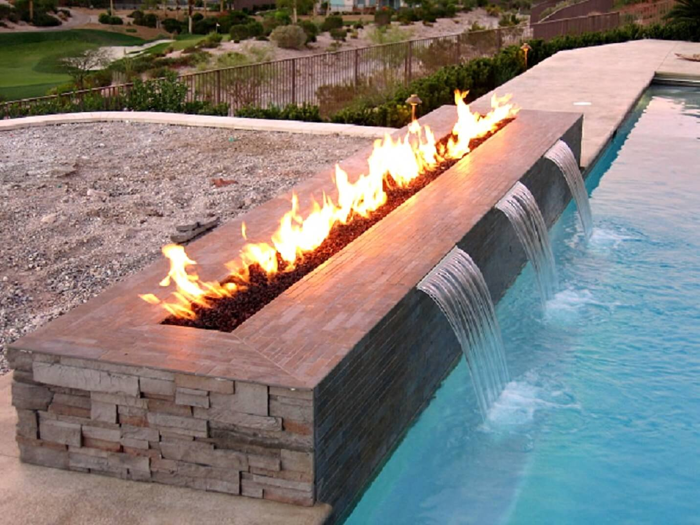Dreaming Of A New Pool Or Pool Remodel