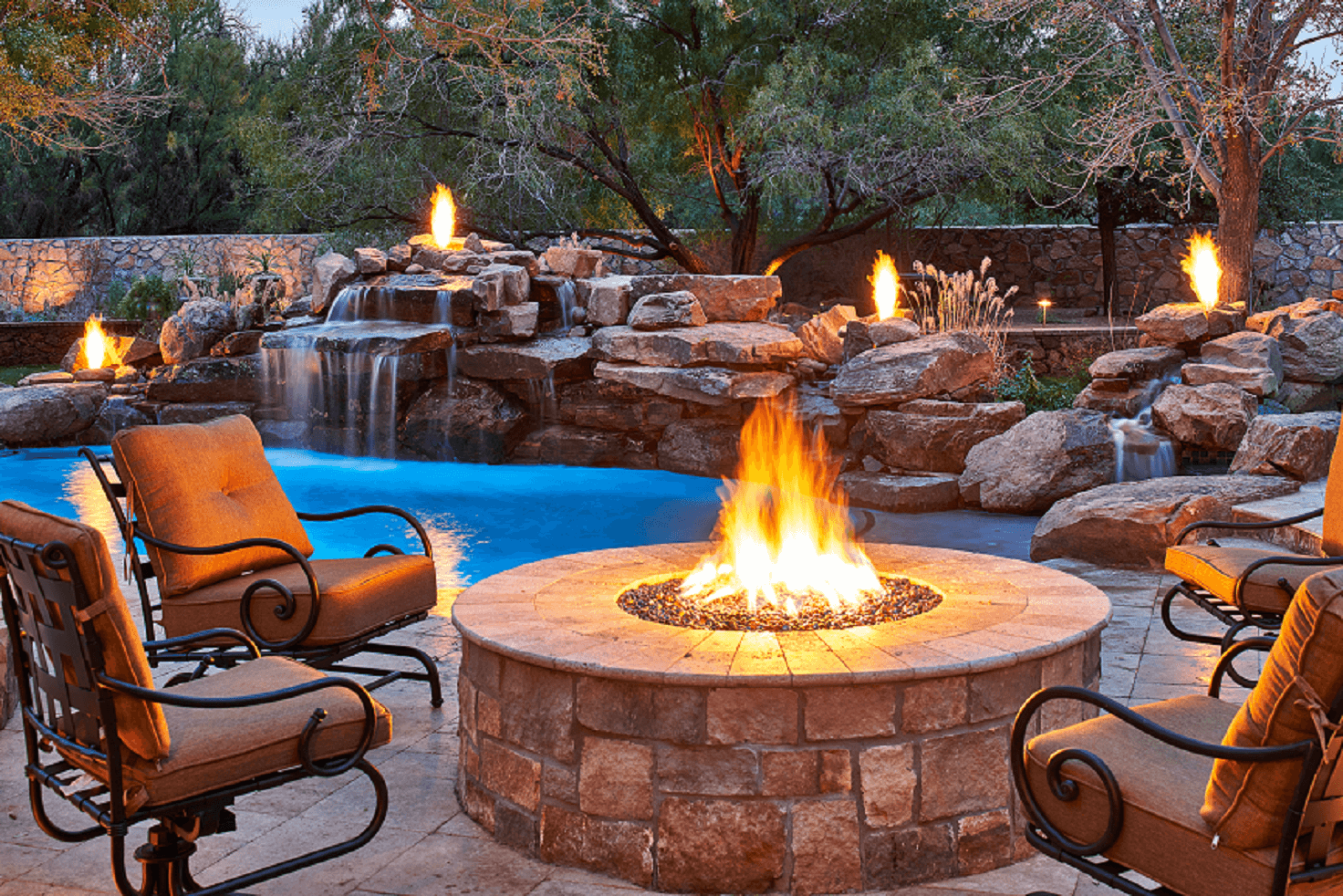 Dreaming Of A New Pool Or Pool Remodel?