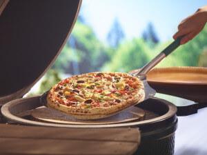 PizzaPeel-2