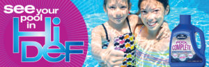 pool_complete-feature-page-banner