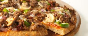 Pizza-Romano-1200-400x167