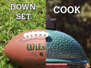 down-set-cook