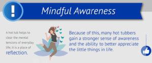 Mind Blowing Benefits